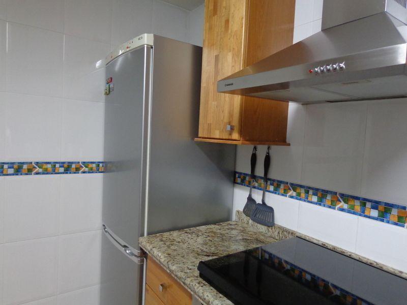 Como Forrar Muebles De Cocina. Simple With Como Forrar Muebles De ...