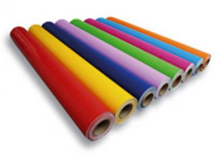 Bbb tunear y renovar con vinilo adhesivo - Papel para forrar muebles ...