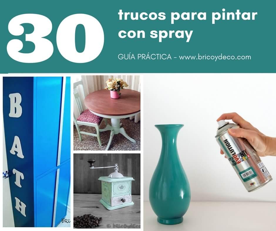 Pintar muebles de cocina con spray kit cocinas de madera for Pintar muebles con spray