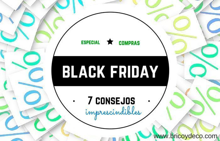 COMPRAR IPHONE 7 EN CYBER MONDAY