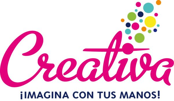 creativa-barcelona-madrid-2015