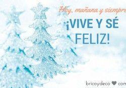 Como se suele decir… ¡Feliz Navidad y próspero Año Nuevo!