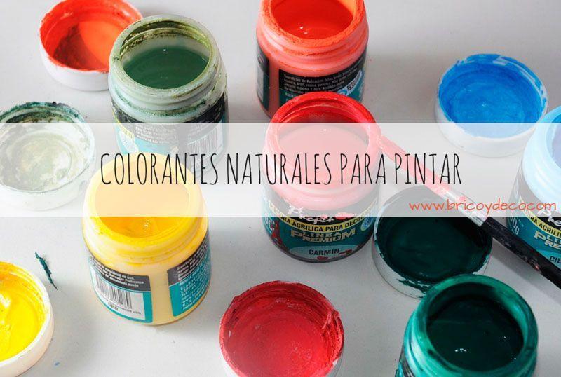 Mezcla de colores para pintar paredes top como combinar colores para pintar una sala en est he - Mezcla de colores para pintar ...