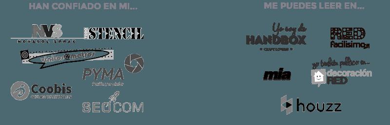bricoydeco-marcas-redes-home