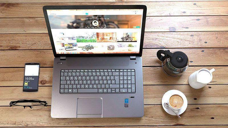 Herramientas para bloggers DIY imprescindibles y gratuitas: Email Marketing