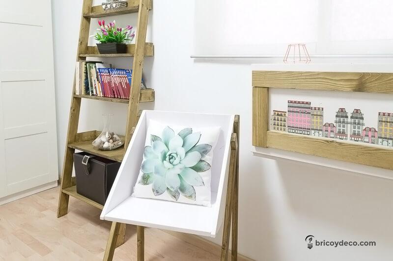 Muebles diy c mo crear un hogar distinto a los dem s for Practica muebles catalogo