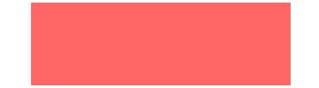 BRICOYDECO logo